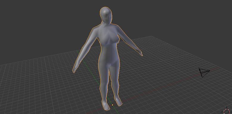 Portfolio - 3D Modeling
